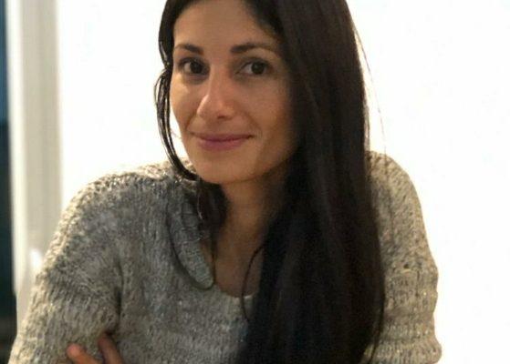 Dr. Carla Gonzalez Diaz Bason